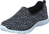 Skechers - Empire 12413 BKW