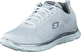 Skechers - Flex Appeal -  12058 WSL