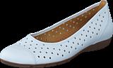 Gabor - 64.169.21 White White