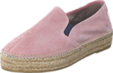 Odd Molly - Double Soul Espadrillos Rose