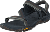 Merrell - All Out Blaze Web Dusty Olive