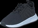 adidas Originals - X_Plr El I Core Black/Core Black/Ftwr Whi