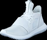 adidas Originals - Tubular Defiant W Core White/Core White/Core Bla