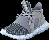 adidas Originals - Tubular Defiant W Clear Granite/Clear Granite/Ft