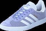 adidas Originals - Gazelle W Easy Green S17/Ftwr White/Easy