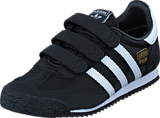 adidas Originals - Dragon Og Cf C Core Black/Ftwr White/Core Bla