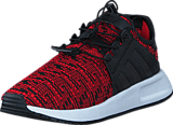 adidas Originals - X_Plr C Core Red S17/Core Black/Ftwr W