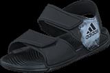 adidas Sport Performance - Altaswim C Core Black/Ftwr White/Core Bla