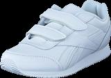 Reebok Classic - Royal Cljog 2 2V White