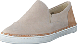 UGG Australia - Adley Ceramic