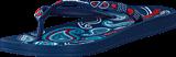 Ipanema - Anatomic Lovely VII 20796 Blue/ Blue