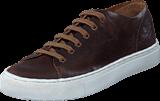 Lyle&Scott - Eday Leather Z63 Cognac