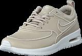 Nike - W Air Max Thea Ultra Si Oatmeal/Oatmeal-Ivory