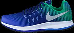 Nike - Zoom Pegasus 33 (Gs) Paramount Blue