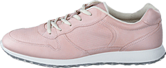 Ecco - 430563 Sneak Ladies Rose Dust