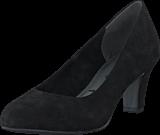 Tamaris - 22418-29-001 Black
