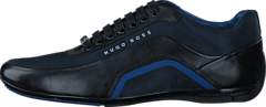 Hugo - Hugo Boss - Racing Low Dark Blue