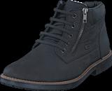 Rieker - 35331-01 01 Black