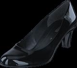 Gabor - 75.200-77 Patent Black