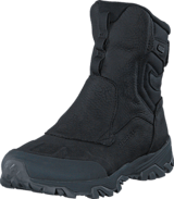 Merrell - Coldpack Ice+ 8