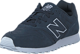 New Balance - ML373TM Navy 410