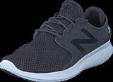 New Balance - WCOASLB3 Black 001