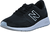 New Balance - WRL420CA Black 001