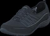Skechers - 23055 BLK