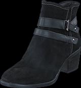 Tamaris - 1-1-25010-29 007 Black Uni