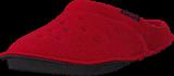 Crocs - Classic Slipper Pepper/Oatmeal
