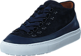Rodebjer - Harry Monocrome Navy