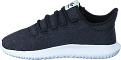 adidas Originals - Tubular Shadow W Core Black/Grey Five F17/Ftwr