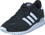 adidas Originals - Zx 700 Core Black/Ftwr White/Core Bla