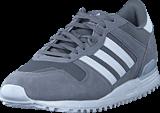 adidas Originals - Zx 700 Grey Three F17/Ftwr White/Grey