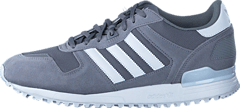 adidas Originals - Zx 700 Grey Three F17/Ftwr White/Grey