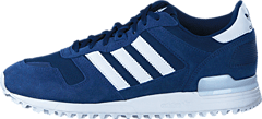 adidas Originals - Zx 700 Mystery Blue S17/Ftwr White/My