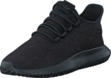 adidas Originals - Tubular Shadow Core Black/Ftwr White/Core Bla