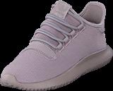 adidas Originals - Tubular Shadow J Vapour Grey F16/Vapour Grey F1
