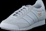 adidas Originals - Dragon Og Grey One F17/Grey One F17/Grey