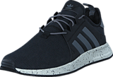 adidas Originals - X_Plr Core Black/Grey Four F17/Core