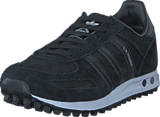 adidas Originals - La Trainer C Core Black/Core Black/Core Bla