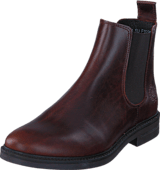 Henri Lloyd - Graham Boot Prime Brown (CSF)