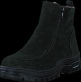 Ilves - 756386 Green Green