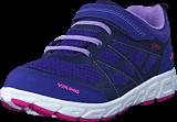 Viking - Veme el/Vel GTX Purple/Lavender