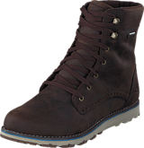 Viking - Moria GTX Brown/Mid. Blue