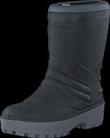 Polecat - 439-1011 Woolmix  Lined Black