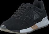Le Coq Sportif - Omega X Black