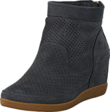 Shoe The Bear - Emmy S Dark Grey