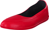 Swims - Classic Galosh Red