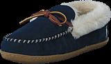 Polo Ralph Lauren - Marcye Navy